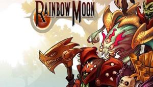 Rainbow Moon header