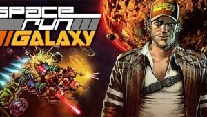 ob_ed55da_space-run-galaxy