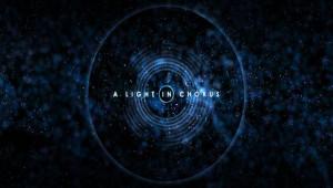 lightinchorus-header