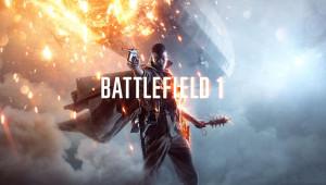 bf1-header-image