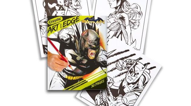 04-0025-0_product_art-with-edge_batman_h2