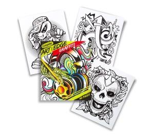 04-0028-0_product_art-with-edge_graffiti_h2