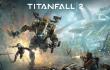 titanfall-2-listing-thumb-01-ps4-us-03jun16