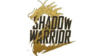 Shadow Warrior 2 - featured