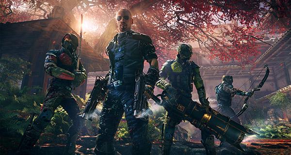 Shadow-Warrior-team