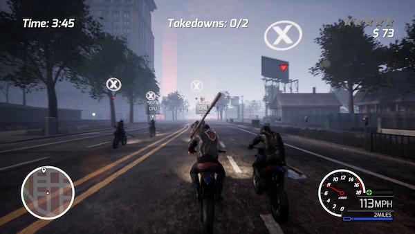 Road-Rage-Xbox-One-screenshot-12_0