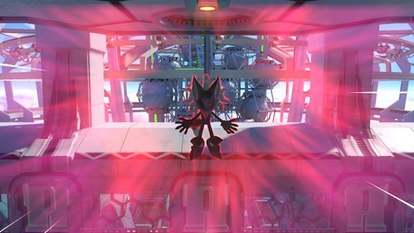 Sonic Forces_Hero Character_Infinite_Screen_05