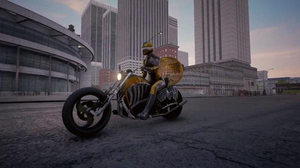 road-rage- 3