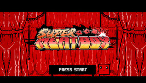 super meat boy switch header